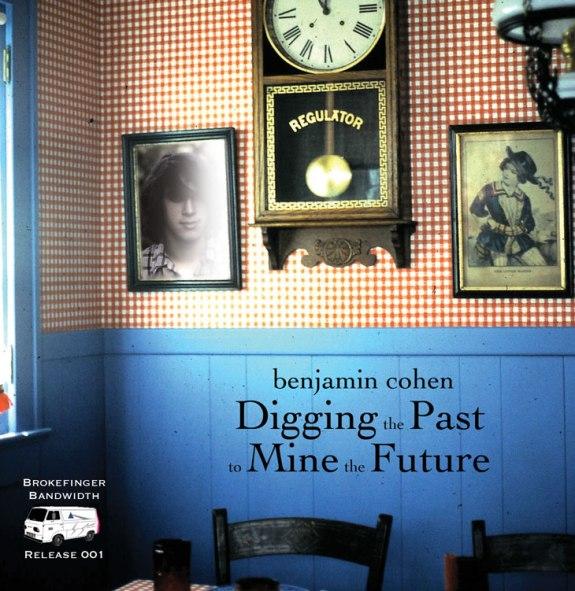 Ben-album-front-cover-dec31