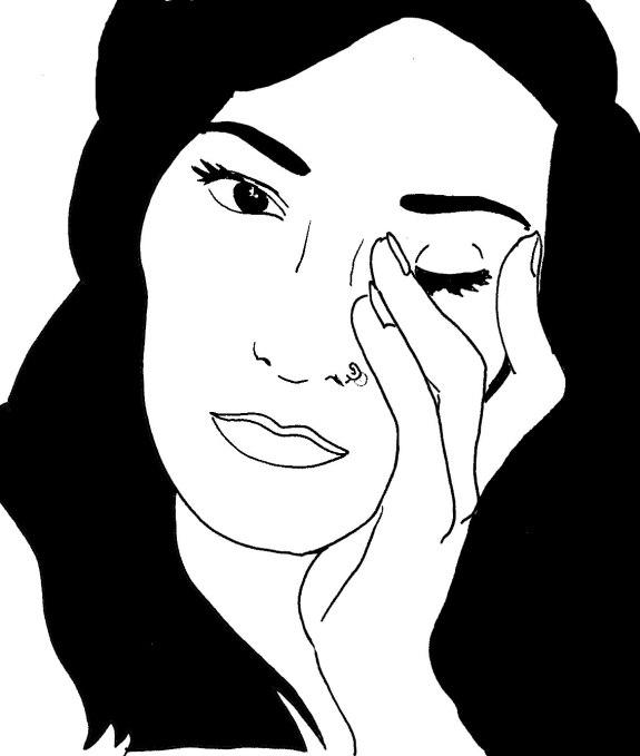 sarinea-portrait