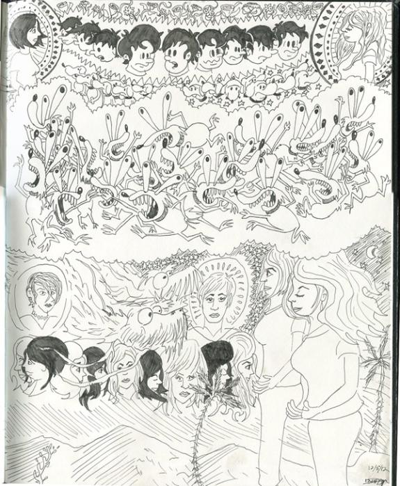 sketch dec 6