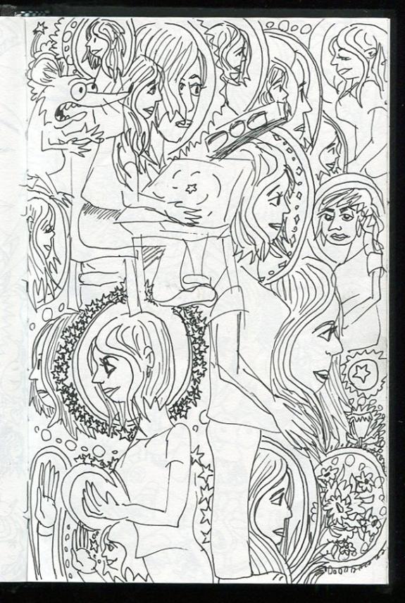 sketch jan002