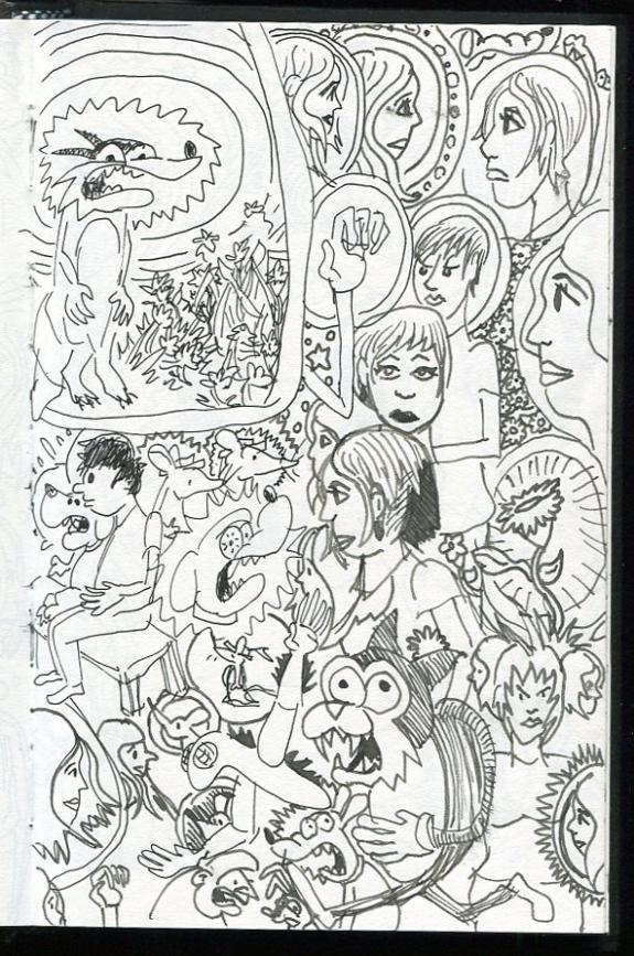 sketch jan003