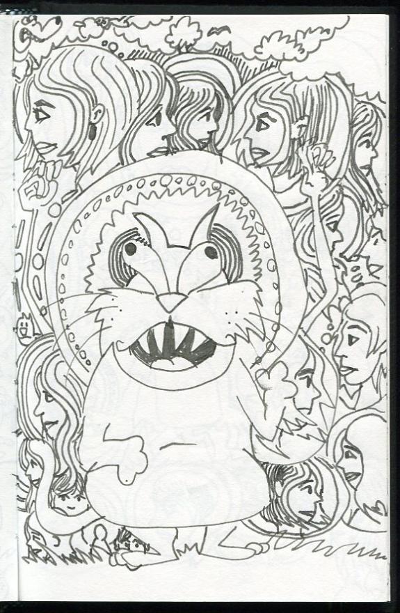 sketch jan004