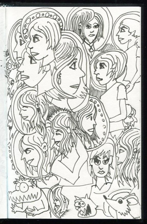 sketch jan006