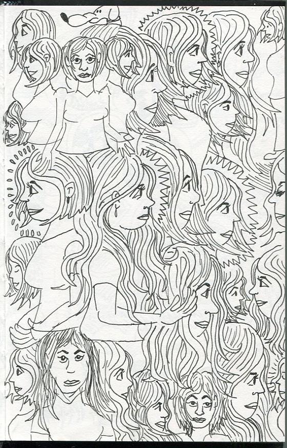 sketchbook dec 14