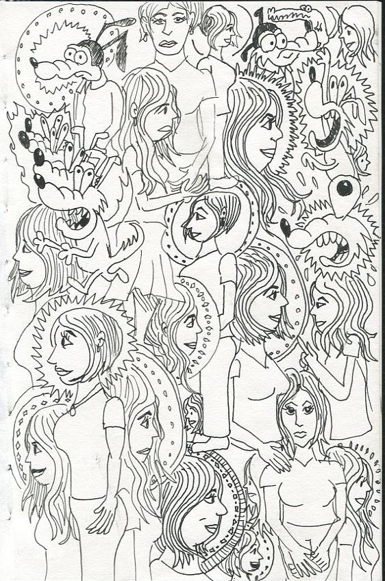 sketchbook dec 19