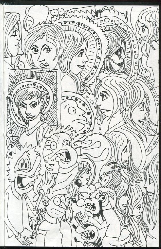 sketchbook dec 28