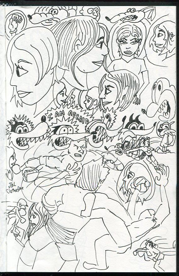 sketchbook dec 30