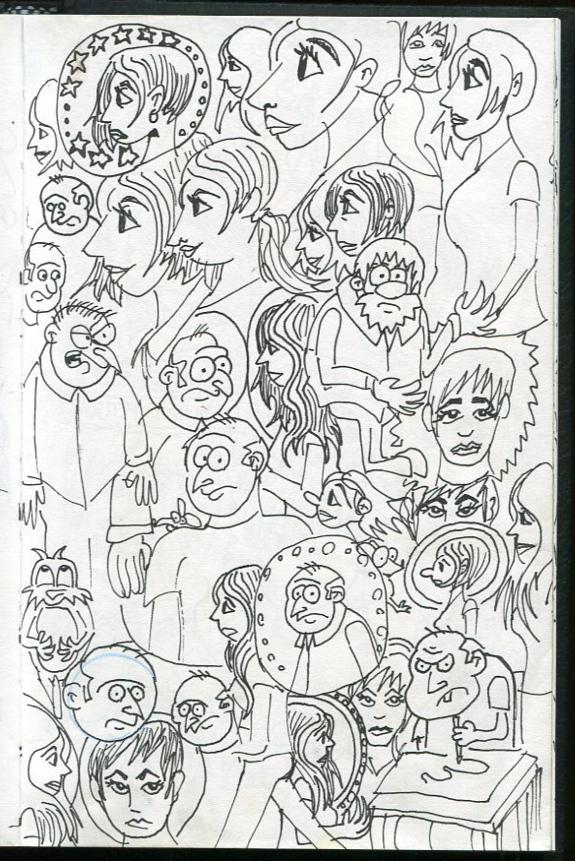 sketch feb 002