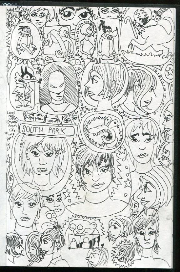 sketch feb 003