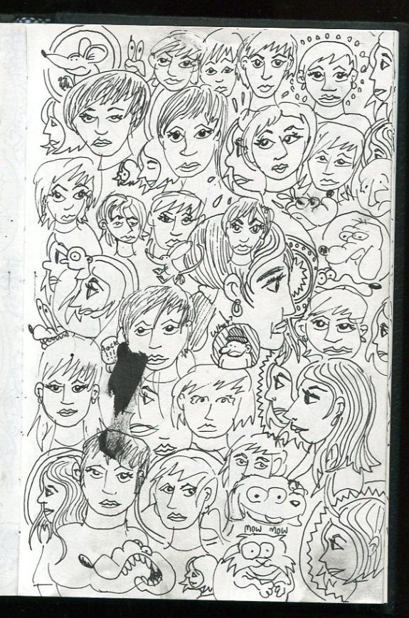 sketch feb 004