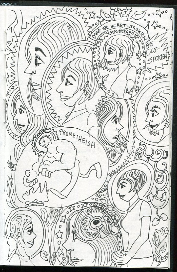 sketch feb 005