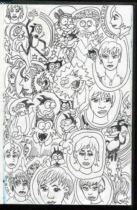 sketch feb 006