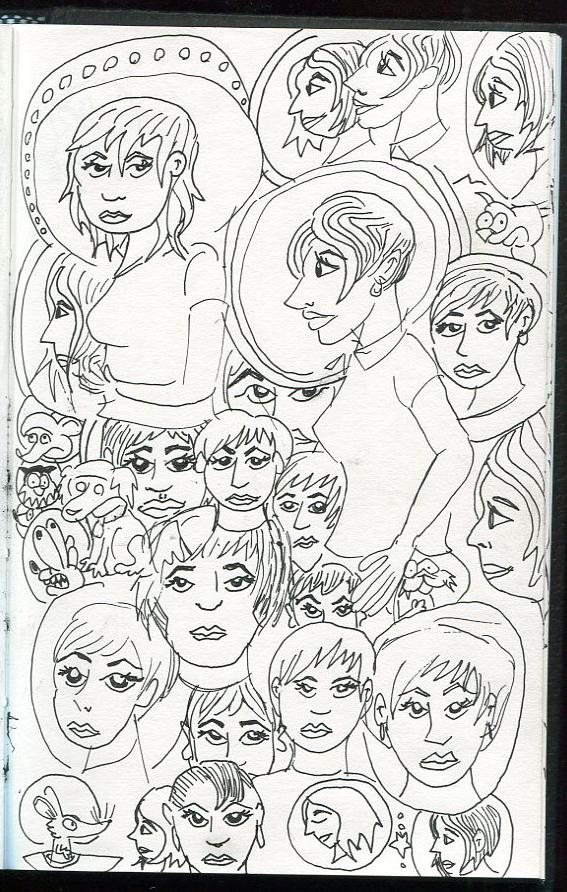 sketch feb 007