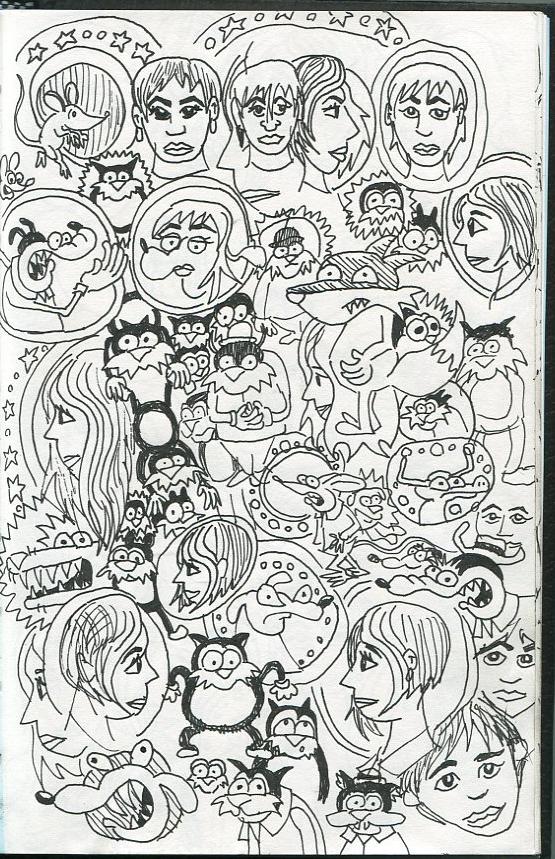 sketch feb 008
