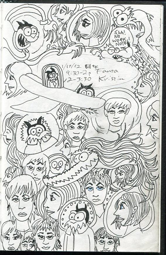 sketch feb 012