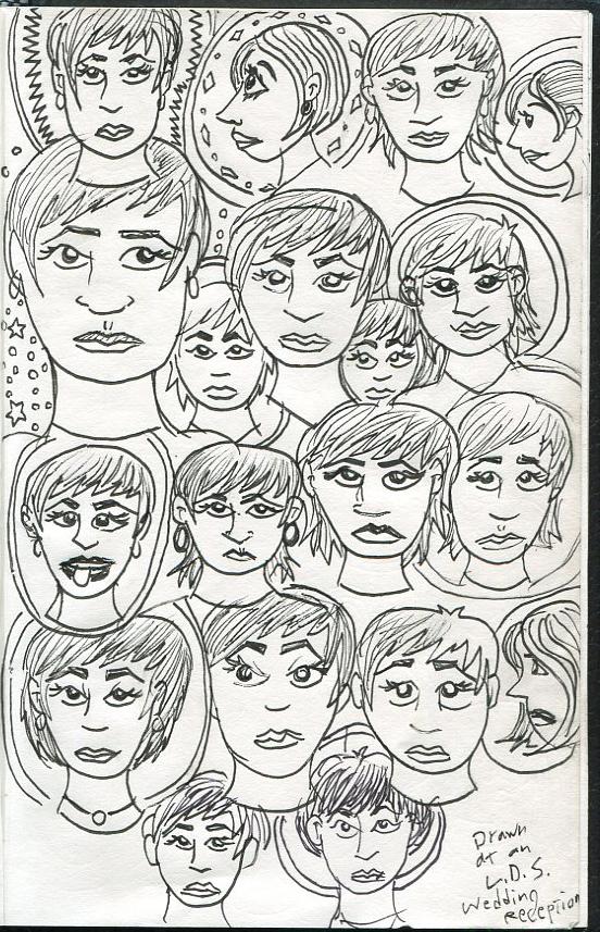 sketch feb 014