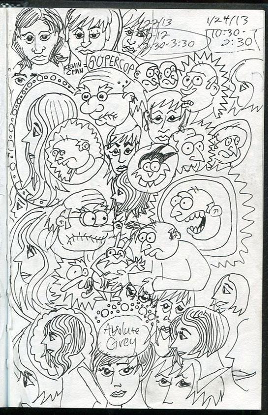 sketch feb010