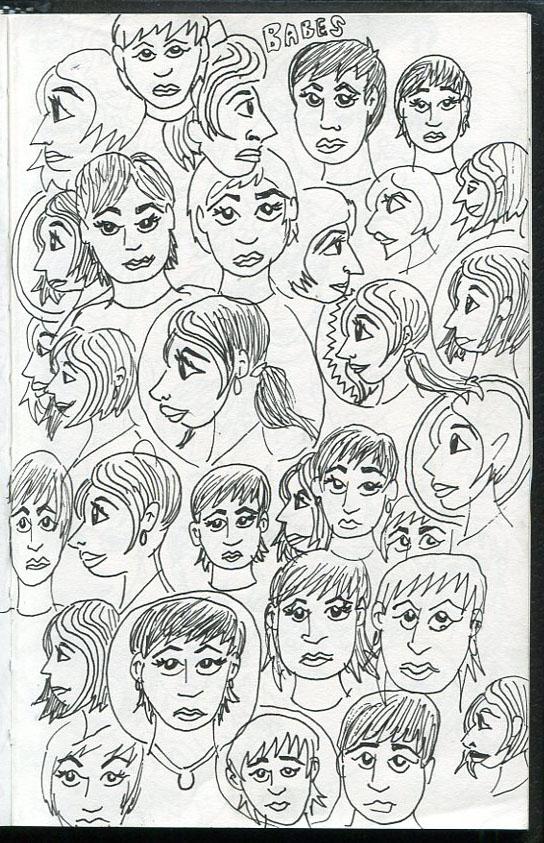 sketch feb011