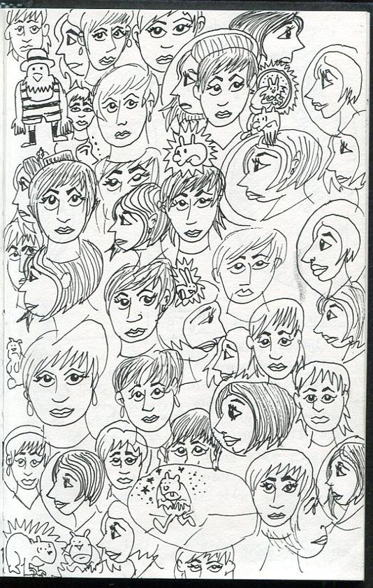 sketch feb012