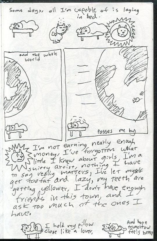 sketch feb013