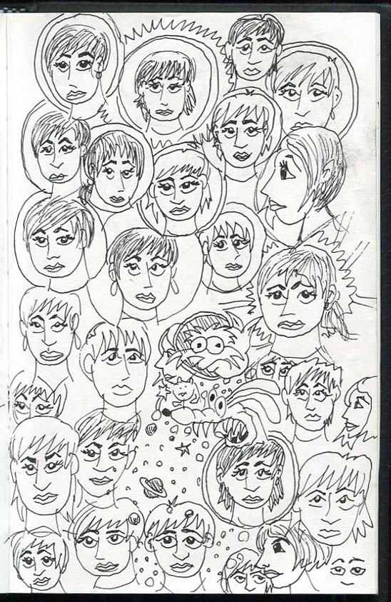 sketch feb014
