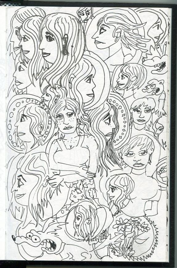 sketch jan 008