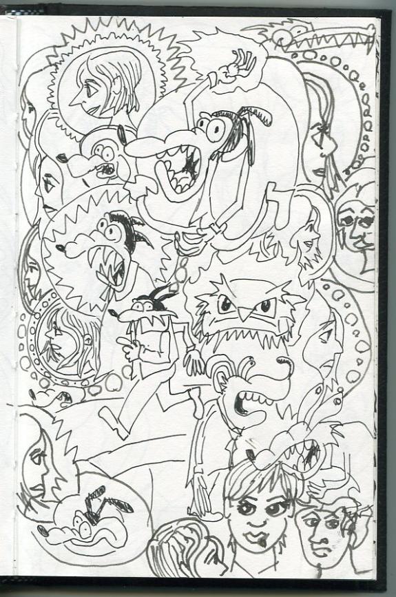 sketch jan 009