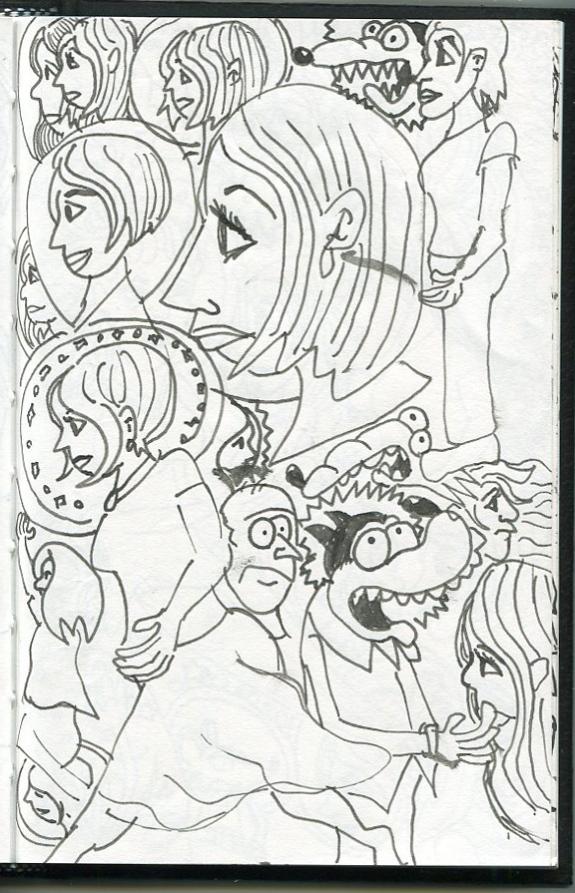 sketch jan 011