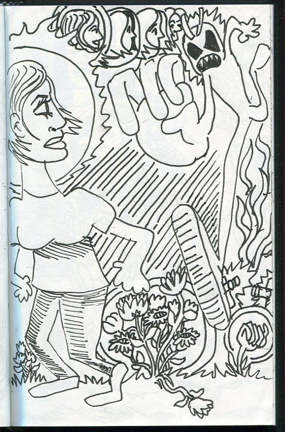 sketch jan 015