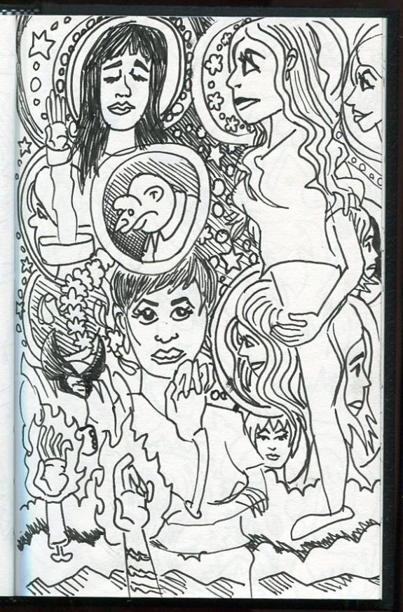 sketch jan 016