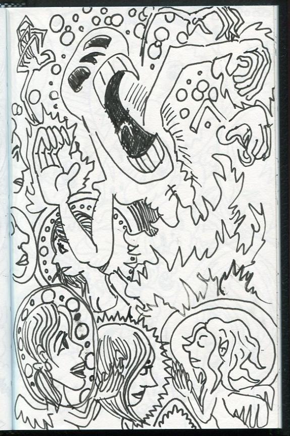 sketch jan 017