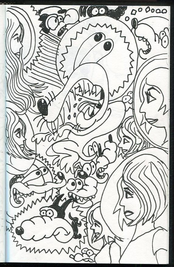 sketch jan 018