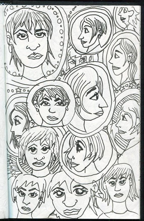 sketch jan 020