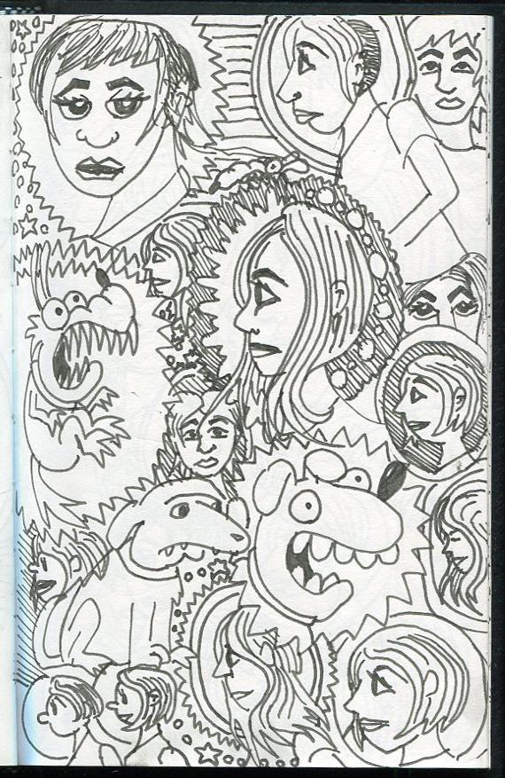 sketch jan 021