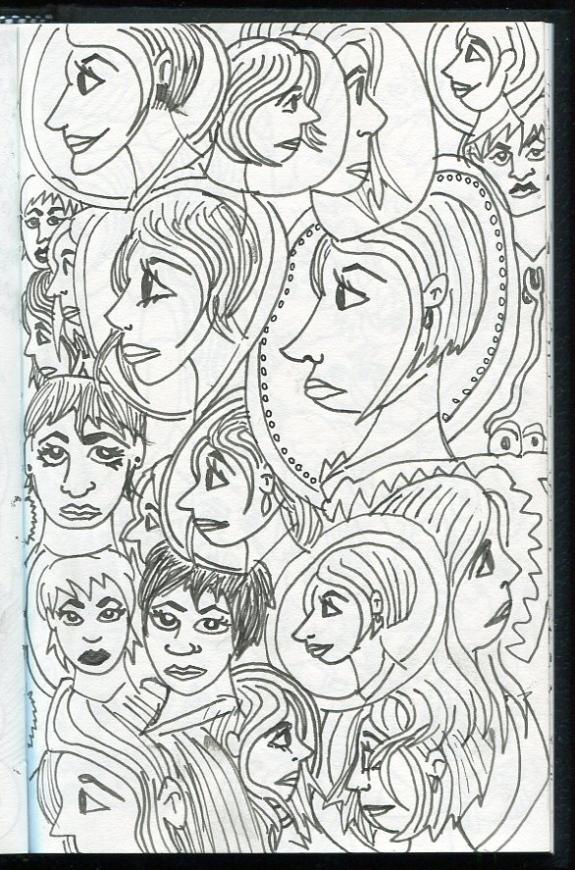 sketch jan 022