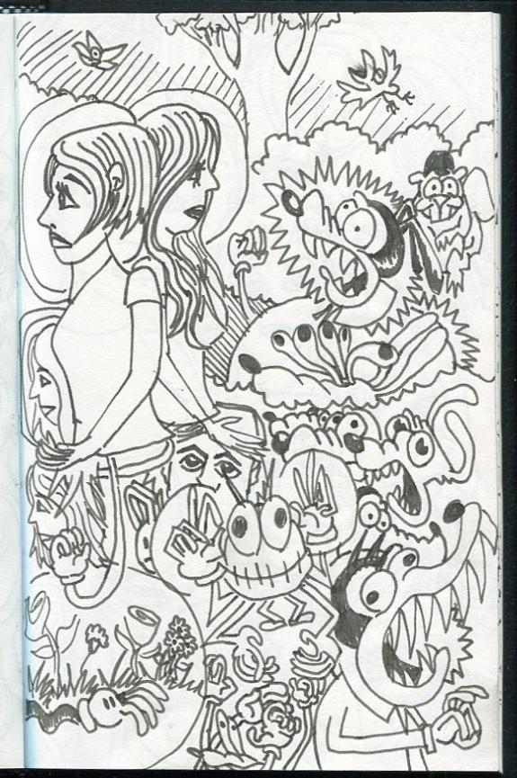 sketch jan 023