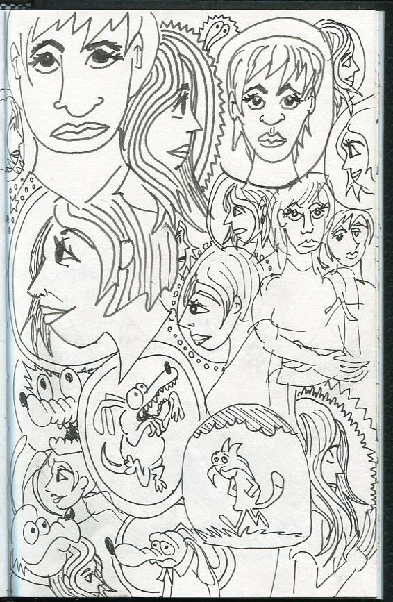 sketch jan 026