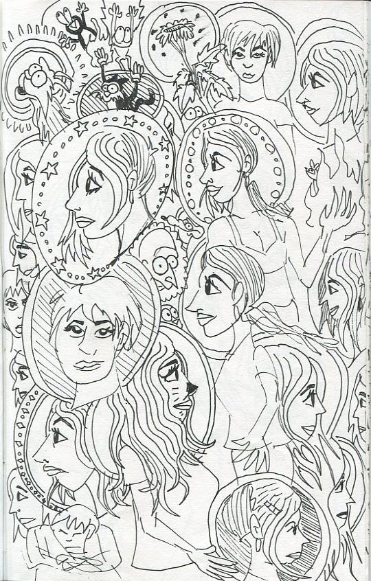 sketch jan 029