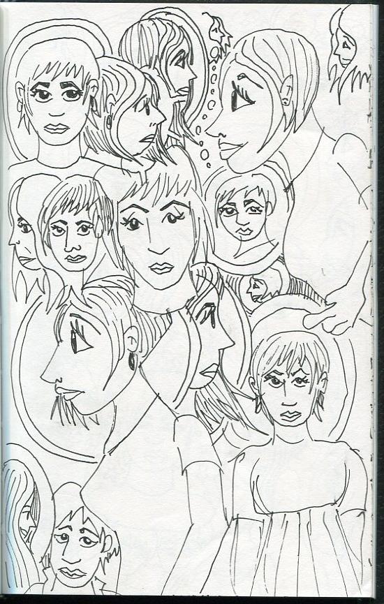 sketch jan 030
