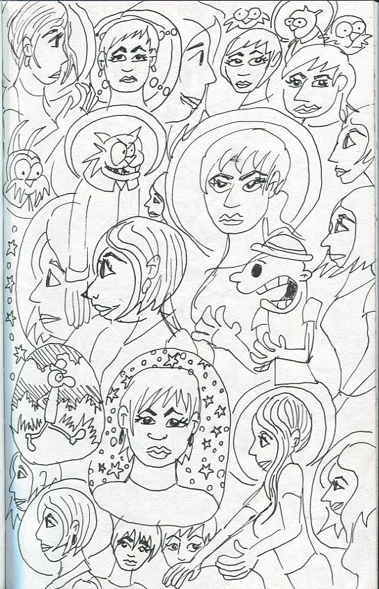 sketch jan 031