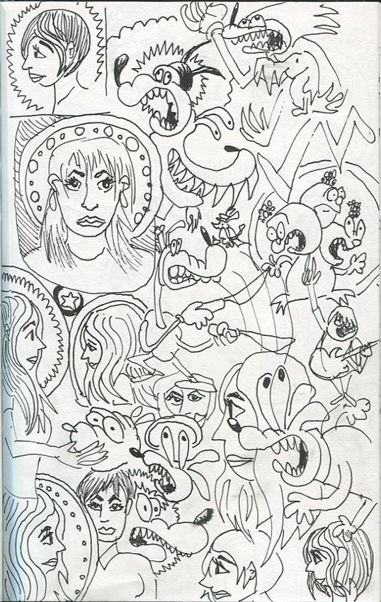 sketch jan 032