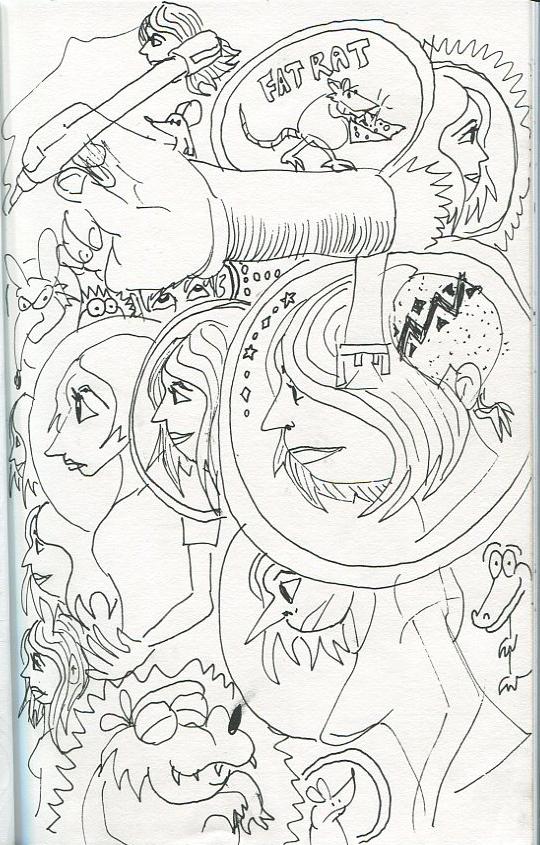 sketch jan 033