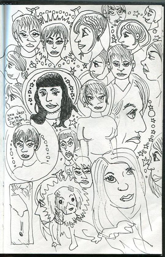 sketch feb 025