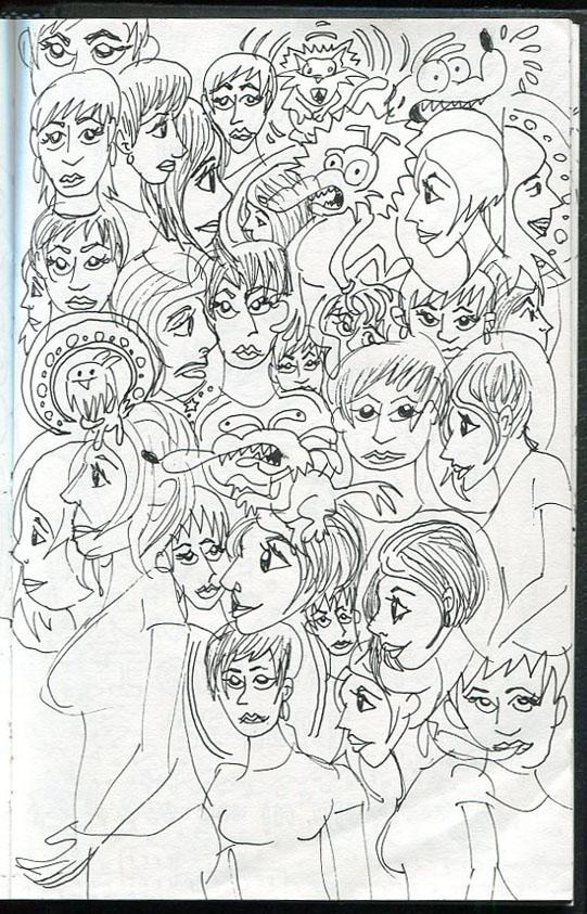 sketch feb 026
