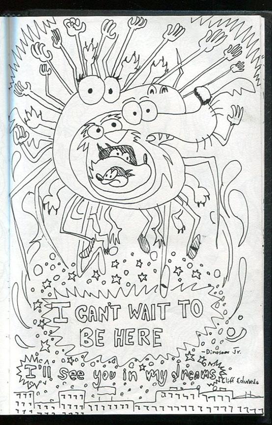 sketch feb 027