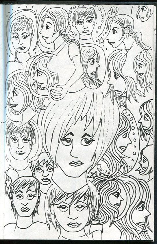 sketch feb 028