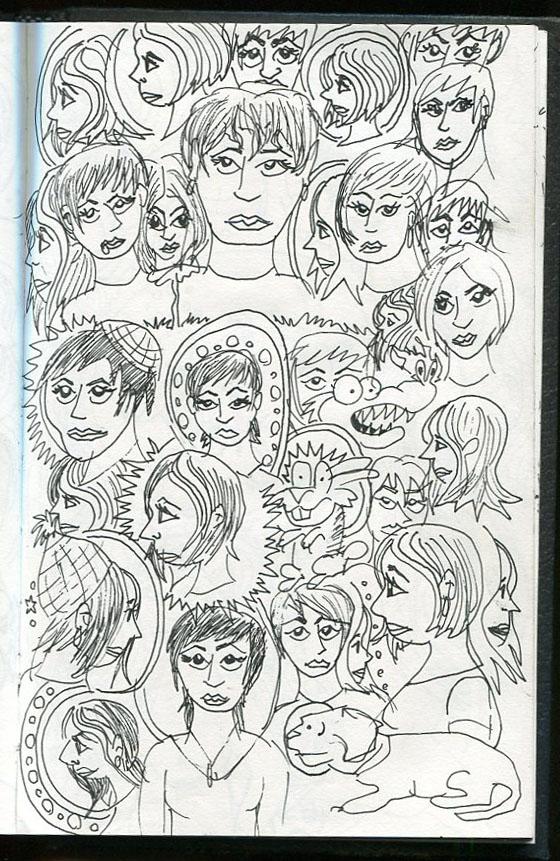 sketch feb 029
