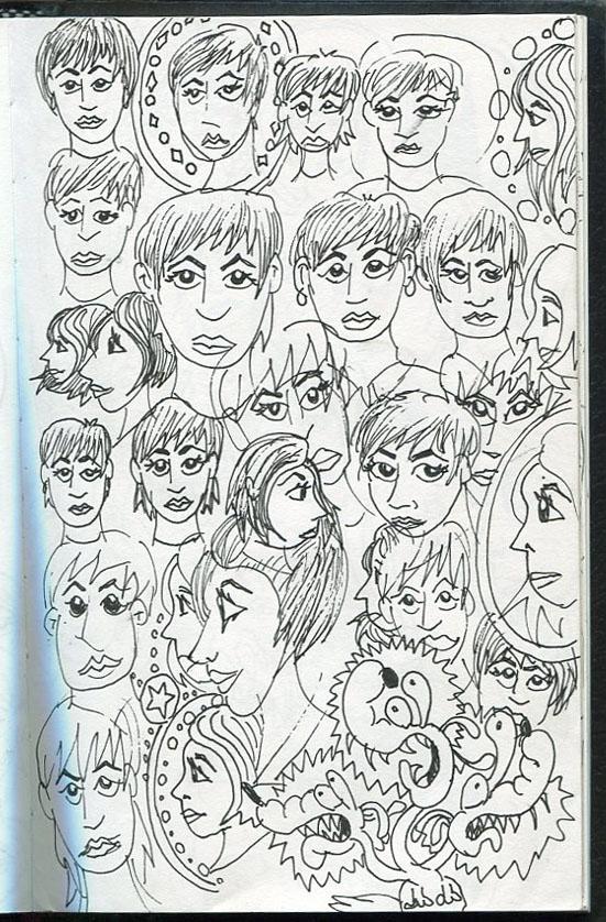 sketch feb015