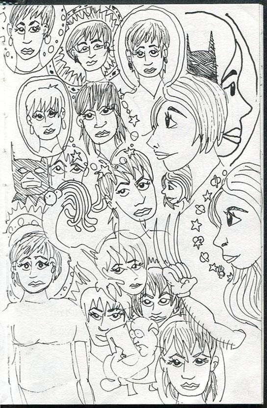 sketch feb016