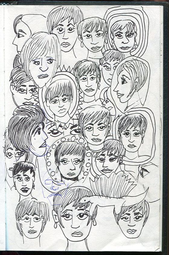 sketch feb017